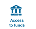 Access to Funds